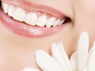 стоматологические услуги для зубов